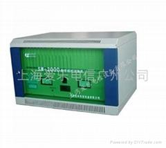 供应广东数字程控电话交换机
