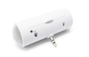 Mini speakers,MP3 speakers,PC sound boxes