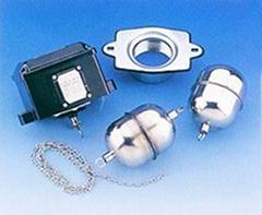 Oil level control switch(STR-101)