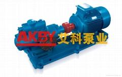 天津螺杆泵
