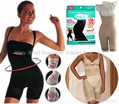 slimming shaper slimming pant Fitness Pant Weight Loss Pant