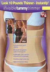 Invisible tummy trimmer,Waist Trimmer Belt
