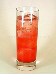 食品模型  酒水饮料模型