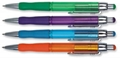 sell wooden pencils 1