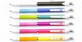 sell wooden pencils 5