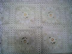 负离子桌巾/桌垫