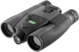 digital camera binocular T8000-1 1
