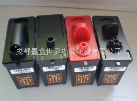 戶外壓電寫真機 3