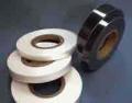 carrier tape用导电塑胶粒