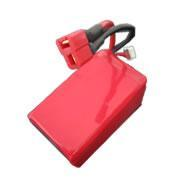 RC LiPo Battery,lithium polymer battery