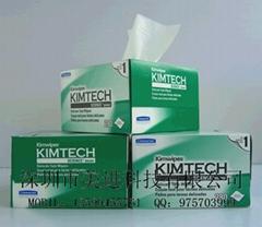 KIMTECH WIPER 0131-10