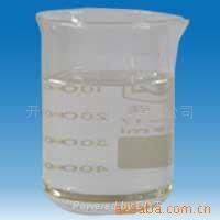 磷酸三甲苯(酚)酯[TCP]