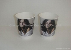 paper cup at wholesale price