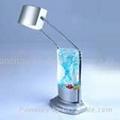 小夜燈功能LED桌面臺燈 5