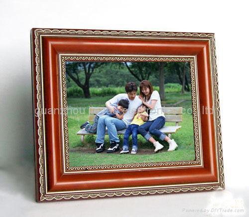 10.2 inch DIgital photo frame 3