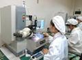 電子及數碼產品OEM貼牌及ODM設計生產 3