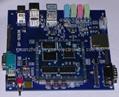 電子及數碼產品OEM貼牌及ODM設計生產 5