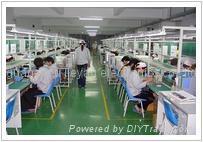 OEM&ODM of digital product 2