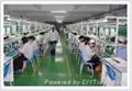 電子及數碼產品OEM貼牌及ODM設計生產 2