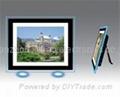 """12.1"""" digital picture frame 4"""