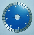 source good quality diamond saw blades