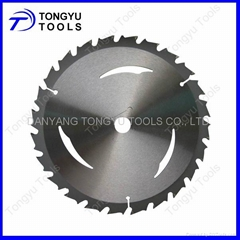 Saw Blades For Wood-Professional