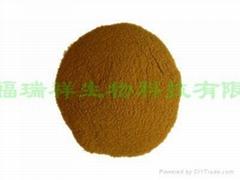 大豆浓缩蛋白粉