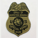 Embroidered patches,lapel pins 1