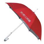 铝中棒自动长伞