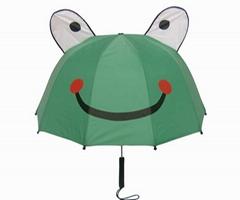 卡通儿童伞