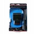ps2 to ps3 memory card adaptor