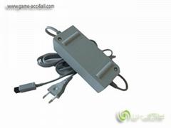 wii power supply 3.7Amh