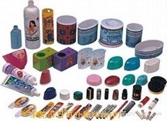 承接塑膠、五金、皮革、木竹、織帶、玻璃、布料等移印/絲印加工