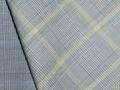 T/R, Linen,Ramie,cotton fabric 1