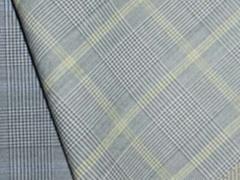 T/R, Linen,Ramie,cotton fabric