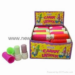 Shantou Newtime Candy Co.,Ltd.