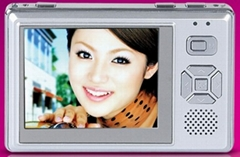 with multi-function&camera MP4 HY-3506+