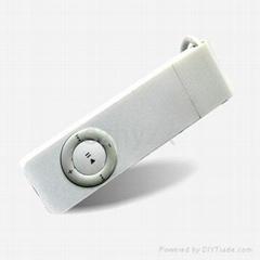ipod shuffle mp3 HY-8230