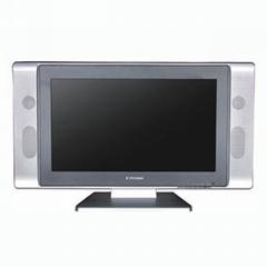 """LCD TV 26"""""""