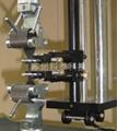 50-500KG单臂电子拉力试验机