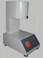 MFI测试仪