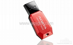 USB Flash Stick with LOGO