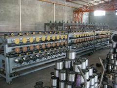 TianRui Metal Prodcuts Co.,Ltd