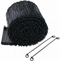 black annealed wire (TIANRUI) 1