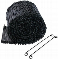 black annealed wire (TIANRUI)