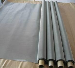 stainless steel wire mesh (TIANRUI) 1