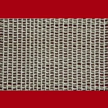 dutch wire mesh (TIANRUI) 2
