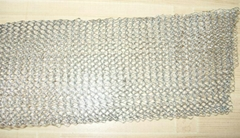 knitted wire mesh (tianrui)