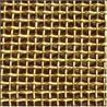 brass wire mesh (TIANRUI)