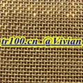 brass wire mesh (TIANRUI) 2